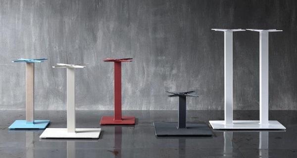 Tischgestelle-BASI-Q-pemora