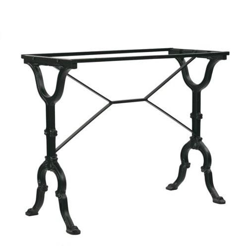 Tischgestell BERN