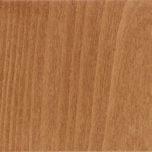 Eiche Rustikal Hp43 Holzfarben Beiztone Pemora Mobel Fur