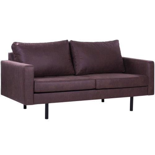 3-Sitzer Polstersofa, Couch