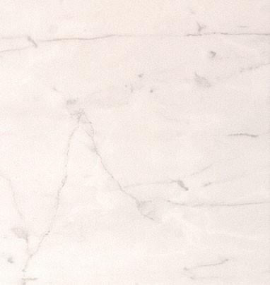 Wetterfeste Tischplatte Gastronomie TOPALIT White Marmor