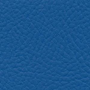 blau SUR116