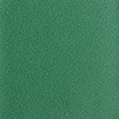 grün KPAB38