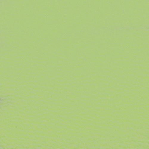 apfelgrün KPAB35