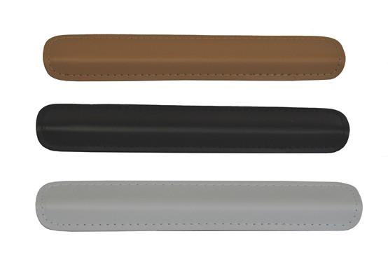 Armlehne für Schwingstuhl KAY (2 Stück)