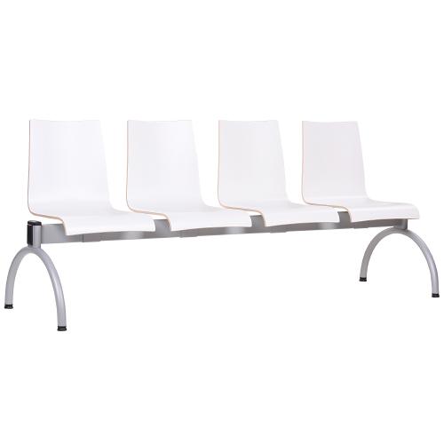 4-Sitzer