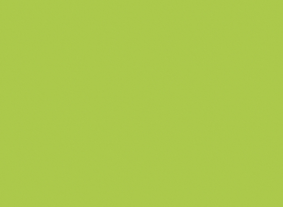 limonengrün U630