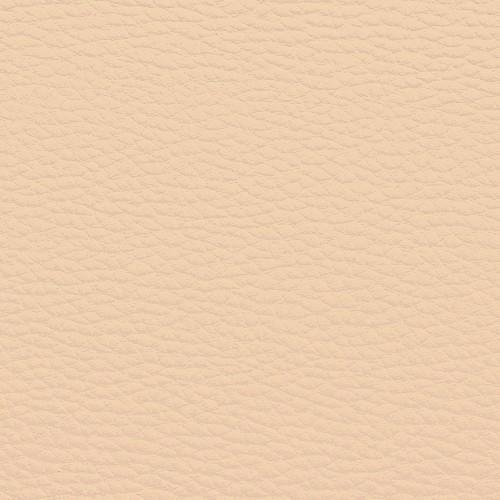 Bezugsstoff | Möbelstoff - Kunstleder mit Prägung KB29-sand