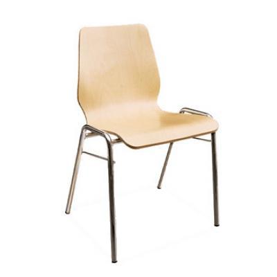 holzschalenst hle st hle sessel pemora m bel f r ihr business. Black Bedroom Furniture Sets. Home Design Ideas
