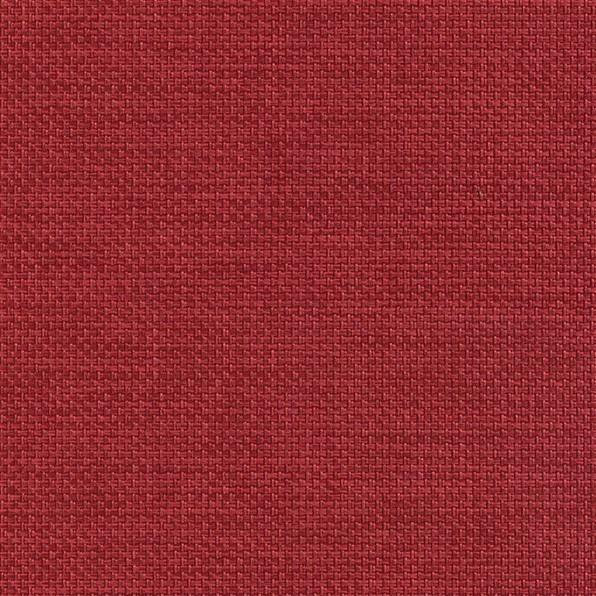 Uni-Stoff VERANO PLUS SafeTex VANP456 rot