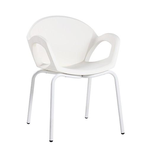 Sessel für  Bistros, Cafés und Eisdielen | Designer-Sessel