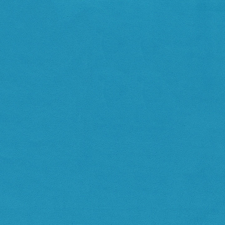 Bora_plain_17-blau