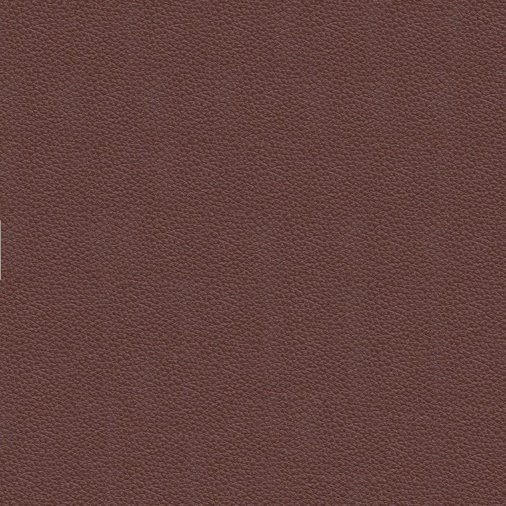 kaffeebraun KPFB1019