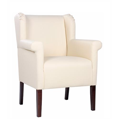 polstersessel clea xl sessel holzst hle sessel st hle sessel pemora m bel f r ihr. Black Bedroom Furniture Sets. Home Design Ideas