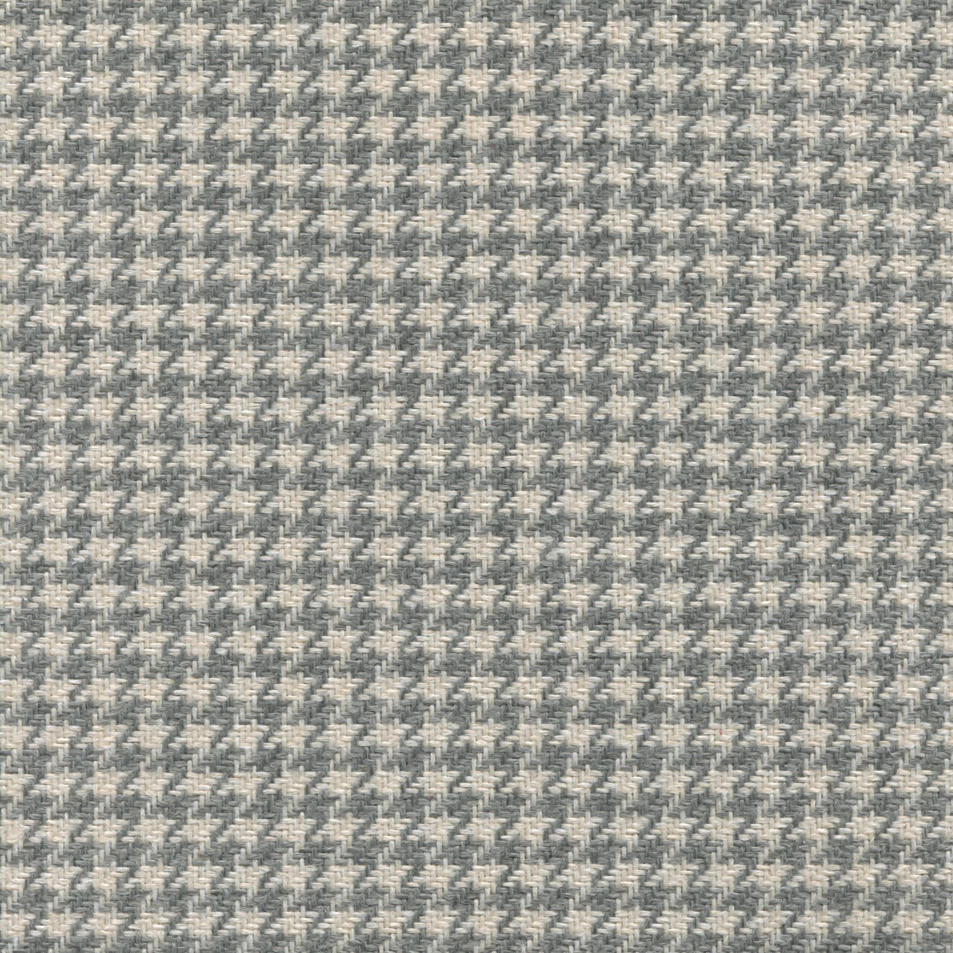 grau-beige BRI01