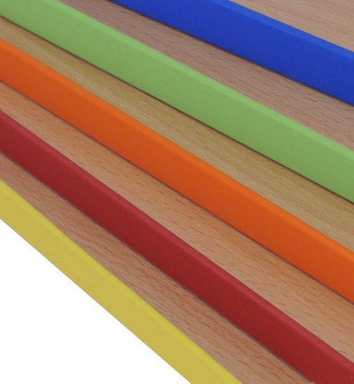Farbige-Tischkanten-Kindertisch-JIMMY_1