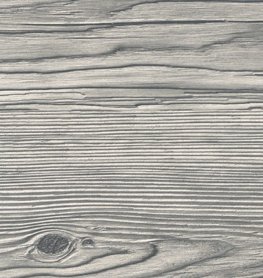 Wetterfeste Tischplatte in Holzdekor - Urban Spruce