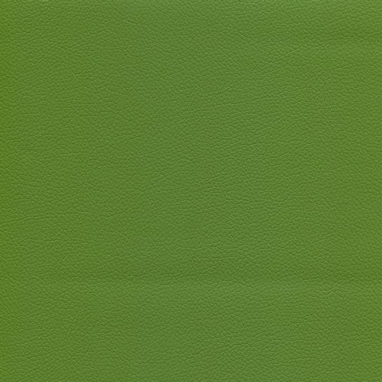 grün KOM15701