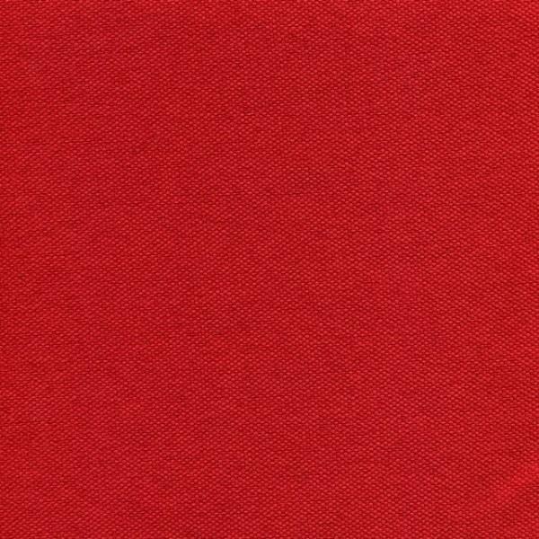 Polsterstoff Bezugsstoff Uni-Stoff für Gastronomie-Möbel - BA33-rot
