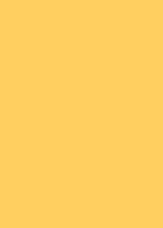 gelb U146