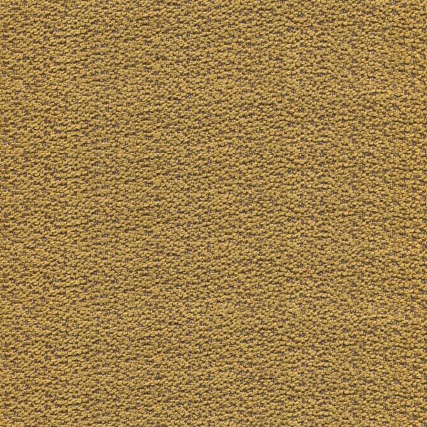 Polsterstoff | Möbelstoff | Bezugsstoff CAN436-mustard mit feiner Struktur