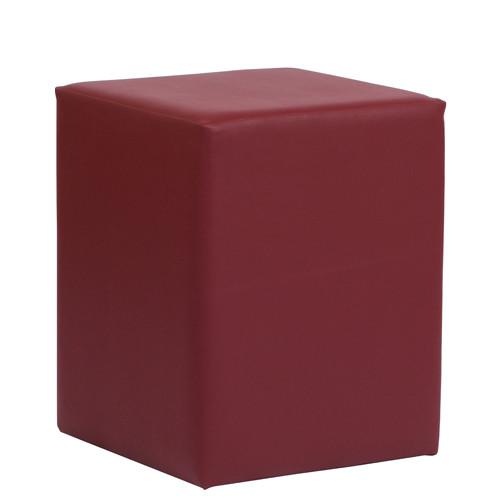 Sitzhocker JUNO