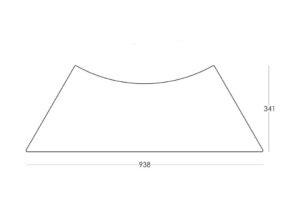 arbeitsplatte-verbindungselement-star-1Mc8HBu3J1unMk