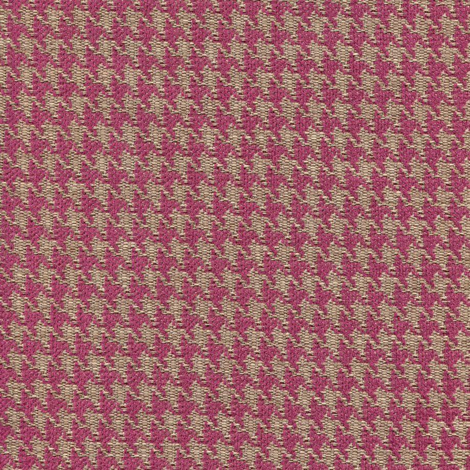 bordaux-violett PEP53