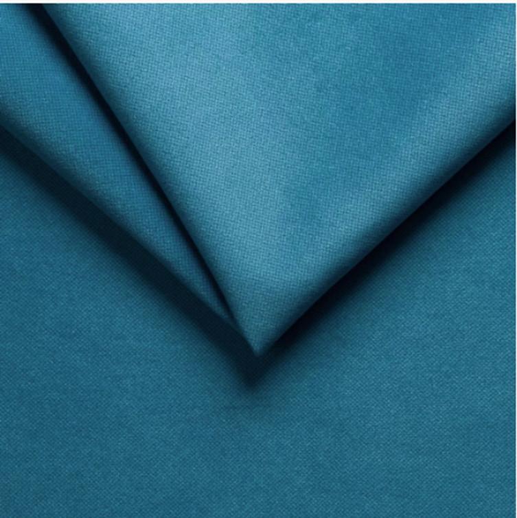 blau AMOR66