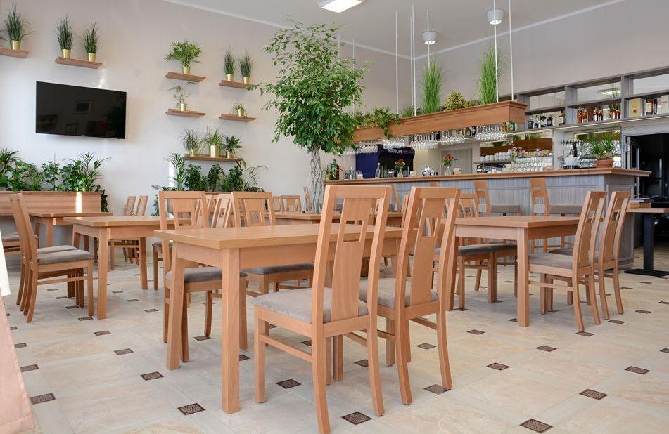Restaurantstuhl-HENRY