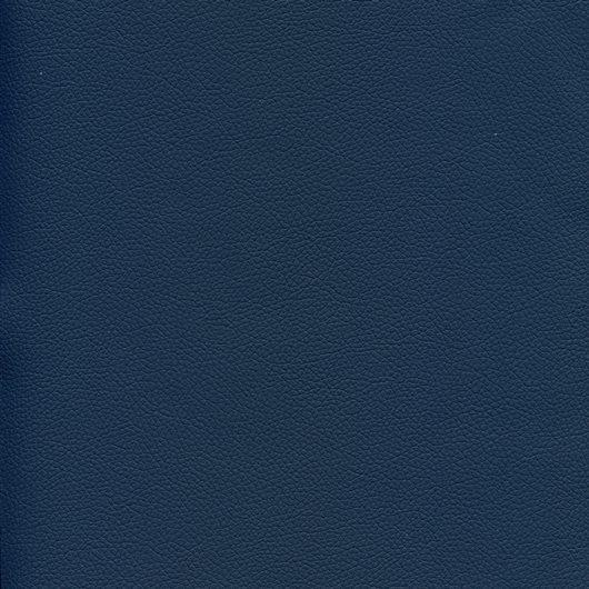 blau KOM22101