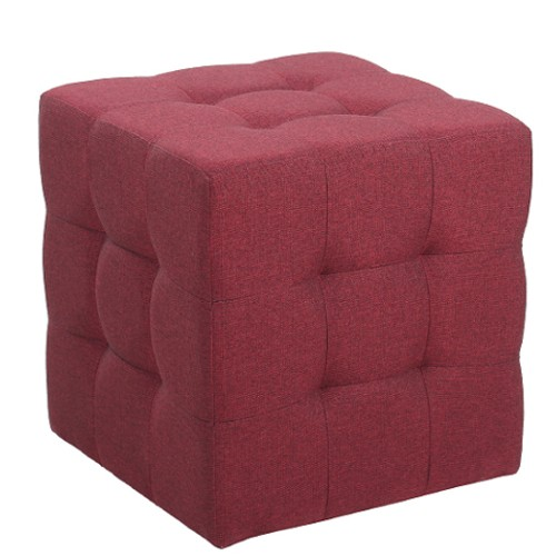 Sitzwürfel CUBO SOFT