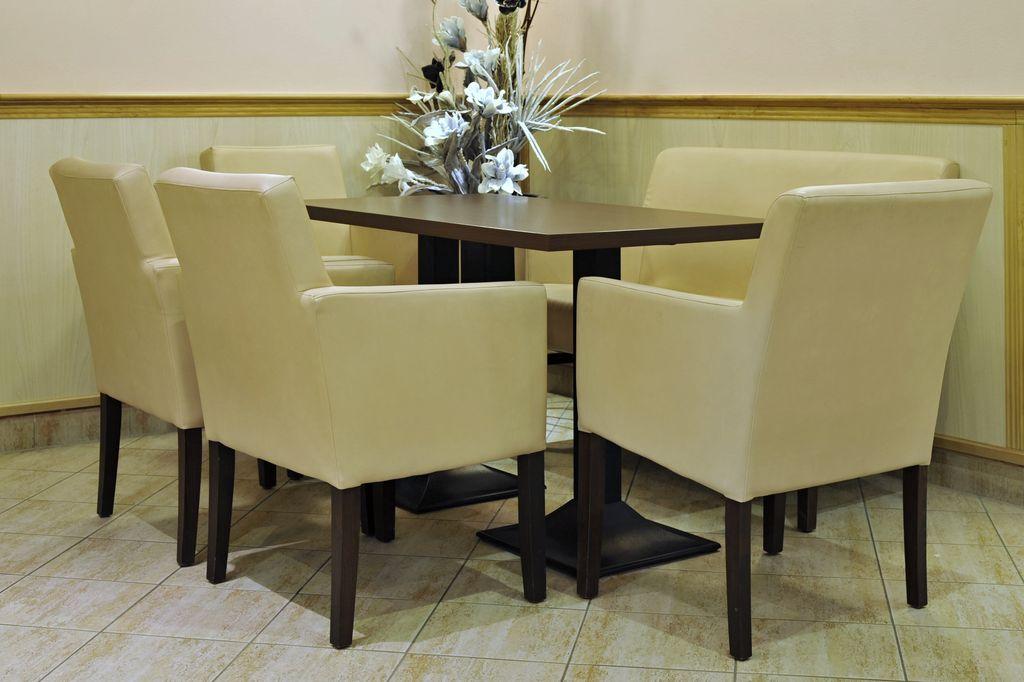 polstersessel rocco polsterst hle holzst hle sessel. Black Bedroom Furniture Sets. Home Design Ideas