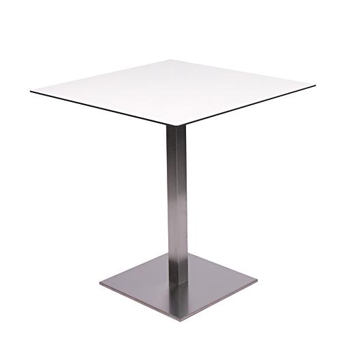 hpl kompakt tischplatte 10 mm stark indoor tischplatten pemora m bel f r ihr business. Black Bedroom Furniture Sets. Home Design Ideas
