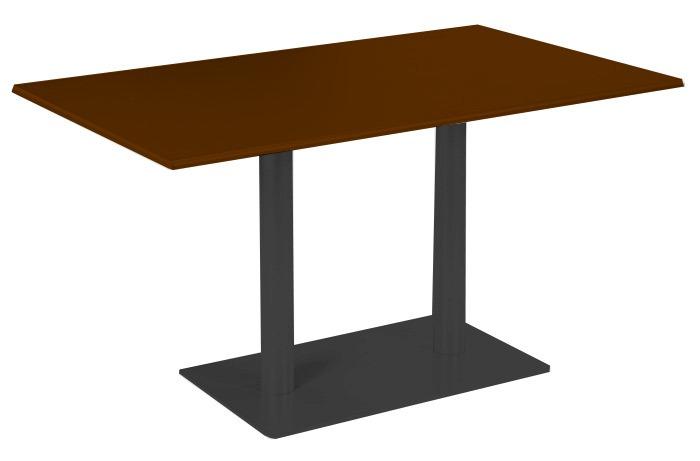 Tisch SALENTO DUO